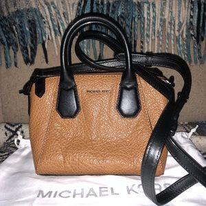 ✨LIL MICHAEL KORS✨